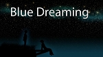Blue Dreaming Premium E-Liquid