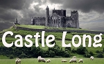 Castle Long Premium E-Liquid