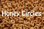 Honey Circles Premium E-Liquid
