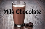 Milk Chocolate Premium E-Liquid